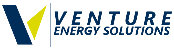Venture Energy Solutions